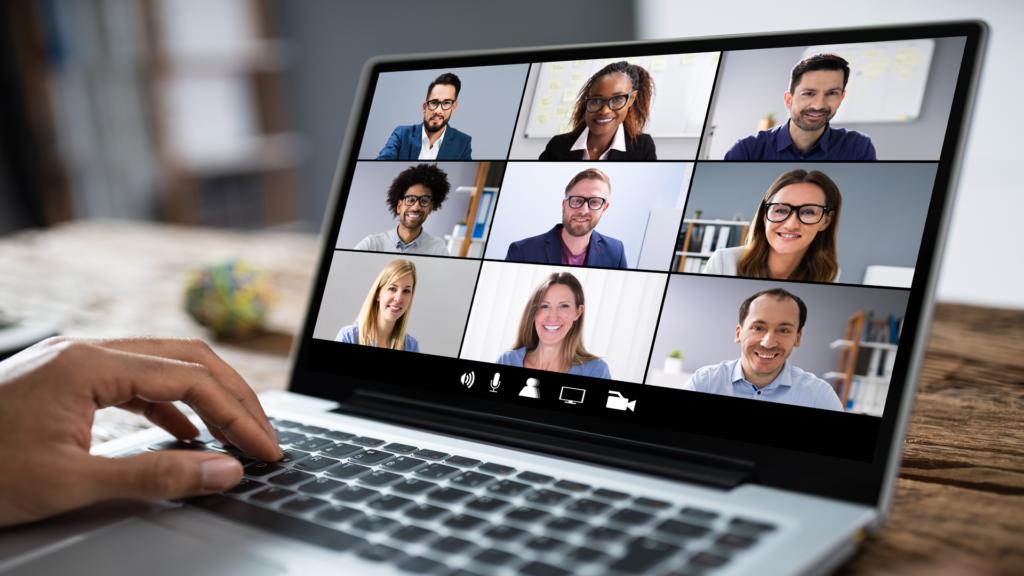 Human Resources ( HR ) Webinars