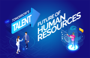 HR Thought Leadership