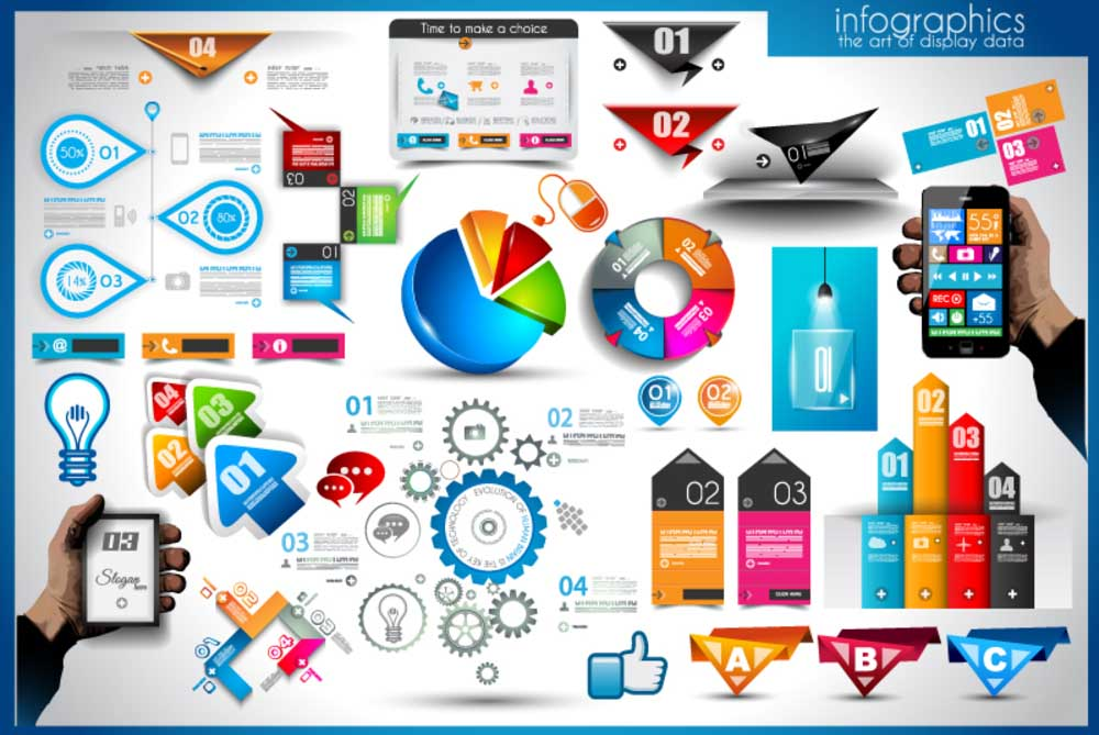 HR Infographics